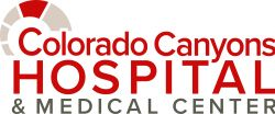 Colorado Canyons Hospital & Medical Center