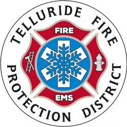 Telluride Fire Protection District