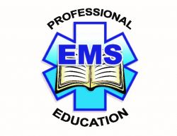 Professional EMS Education